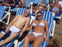 2006_Cruise
