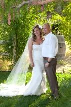 2010_Wedding (1)
