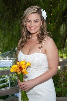 2010_Wedding (2)