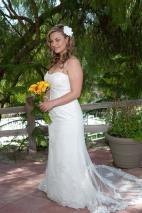 2010_Wedding (3)