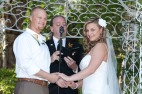 2010_Wedding (4)
