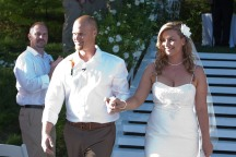 2010_Wedding (5)
