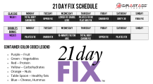 21_day_fix_schedule